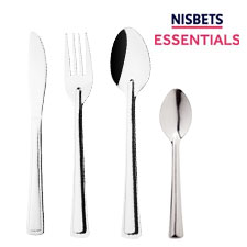 Catering Cutlery Knives Forks Spoons Amp Cutlery Sets