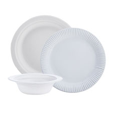 Disposable Cutlery And Tableware Buy Online At Nisbets