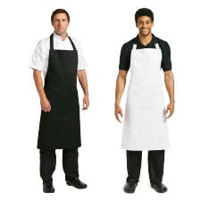 Chef Clothing Chefswear Catering Kitchen Uniforms