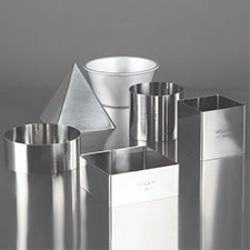Pastry & Baking Supplies, Professional Baking Equipment