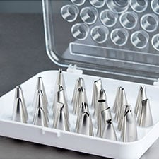 Cake & Baking Supplies, Professional Baking Equipment ...
