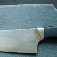 How To Dispose Of Knives Safely Discard Chefs Knives Nisbets Articles Ireland