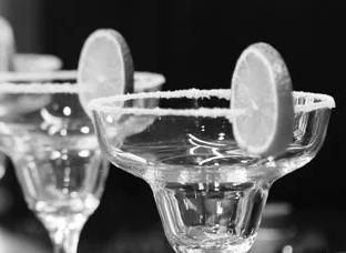 Types Of Cocktail Glasses Nisbets Articles,What Is A Marriage License Application