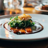 The Art of Food Plating | Why Is Food Plating Important